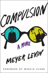 Compulsion-WebFinal